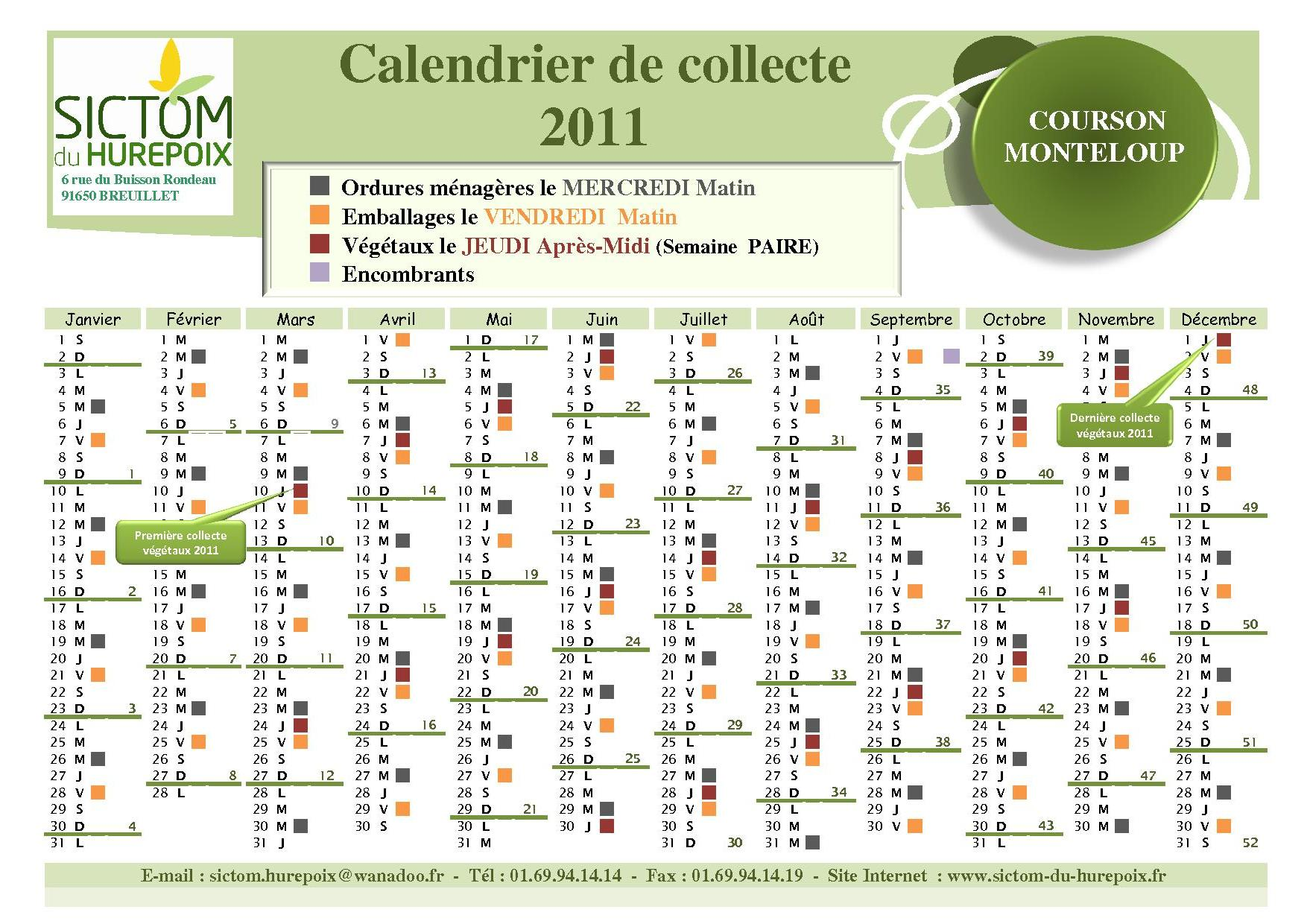 Calendrier Sictom.Index Of Files Courson Calendrier Sictom